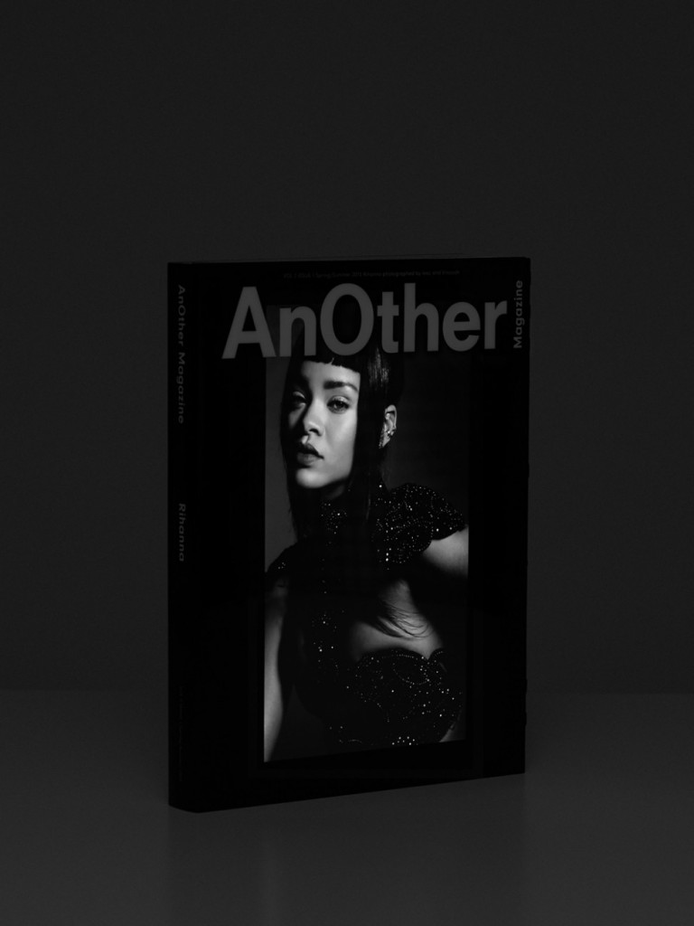 l_another_01-973x1297