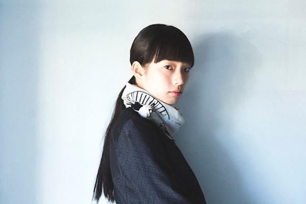l_kamawanu_01