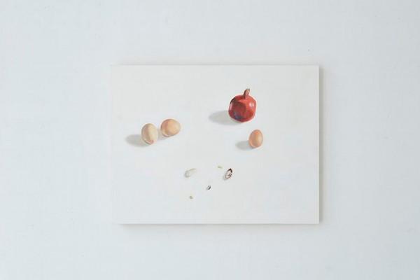 post_apple