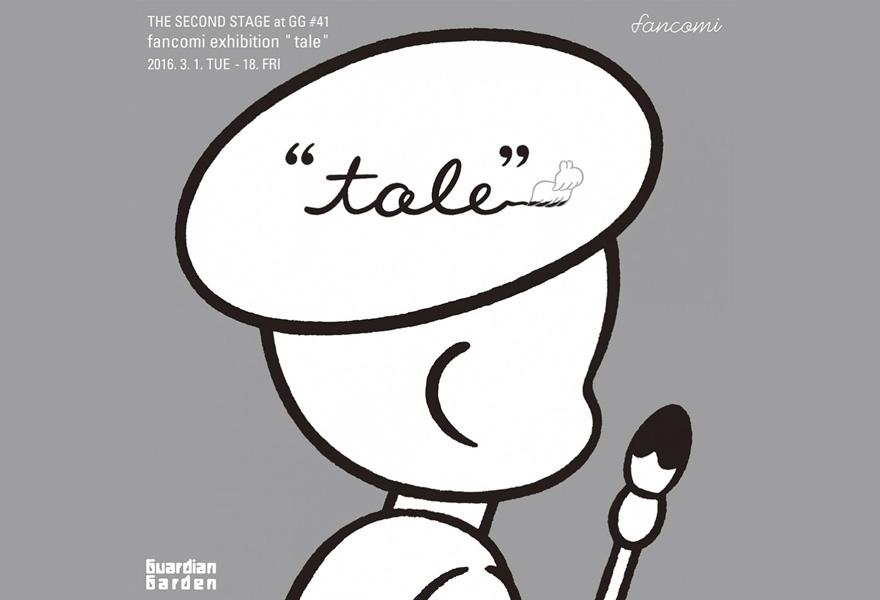 l_fancomi_tale_01