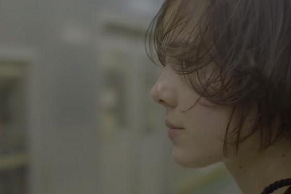 l_seoul_01