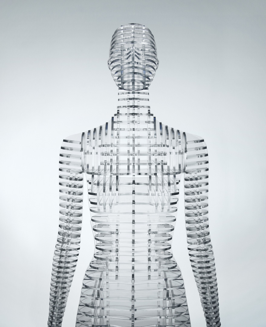 l_transparent_body_02
