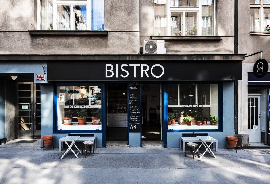 l_bistro8_01