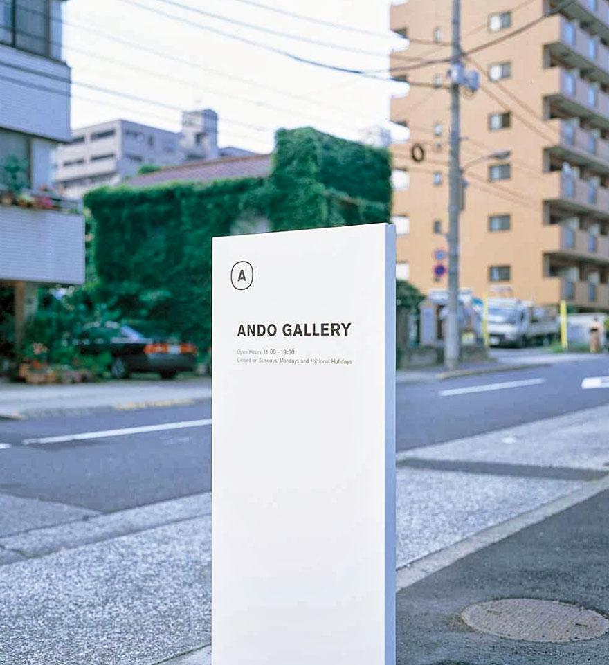l_ando_nakazawa_03