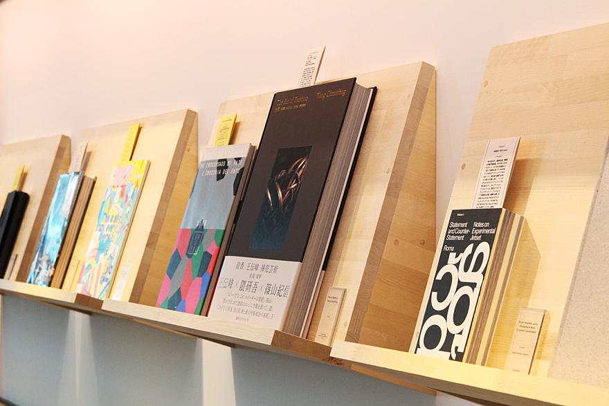 l_bookdaikanyama_03