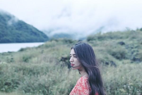 l_autumnmusic_01