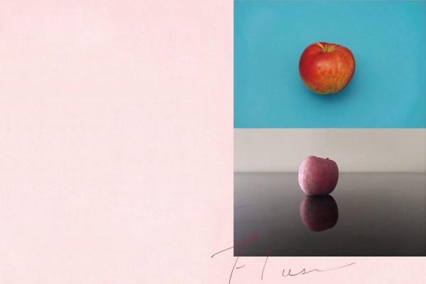 l_apple_01