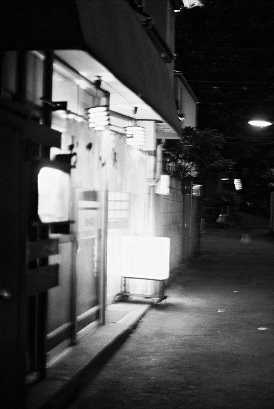 l_yo_02