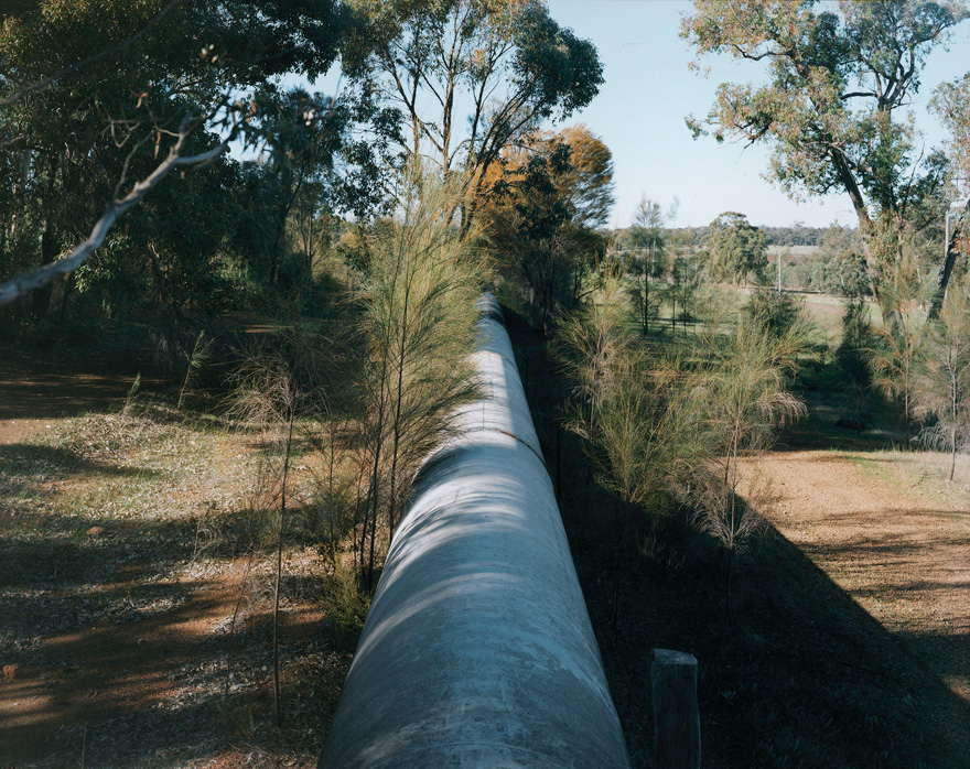 l_pipeline_00
