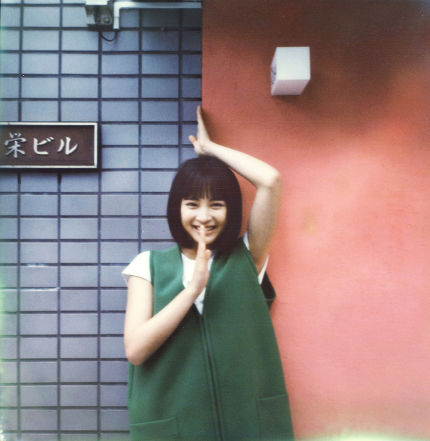 l_okuyama_06