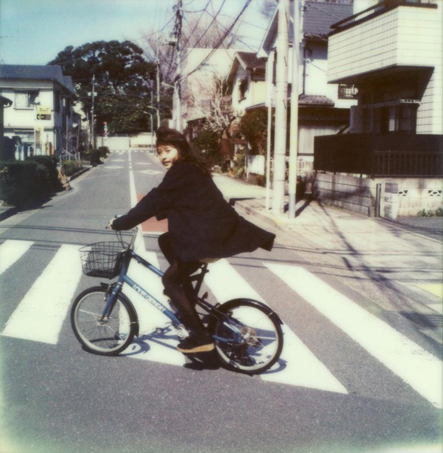 l_okuyama_09
