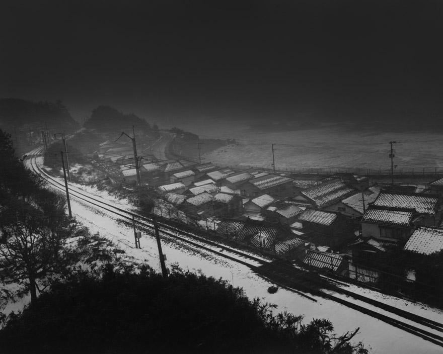l_shunjidodo_03