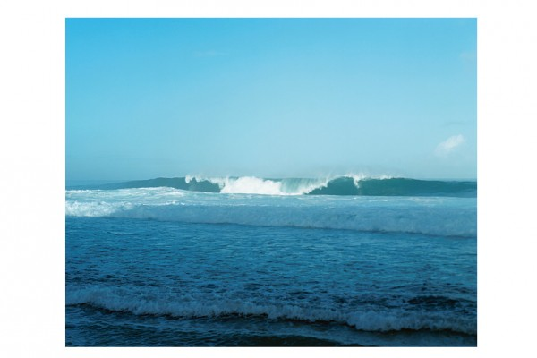 l_waves_01