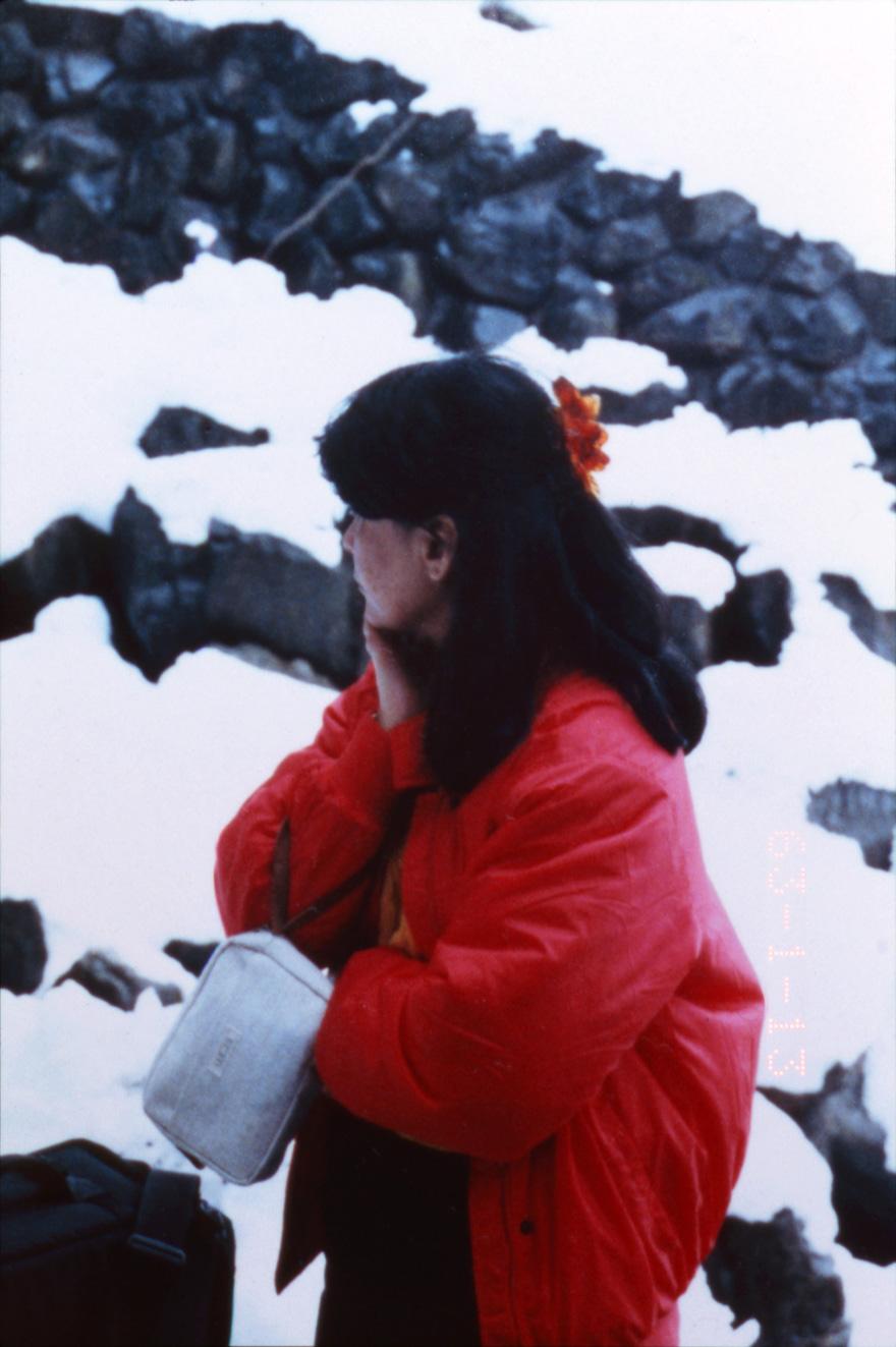 l_harada_02