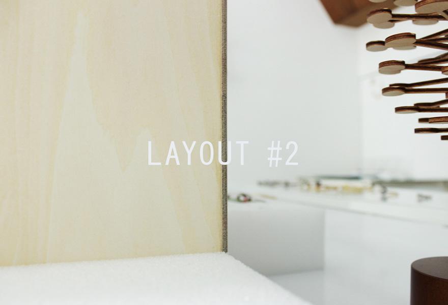 l_layout_01
