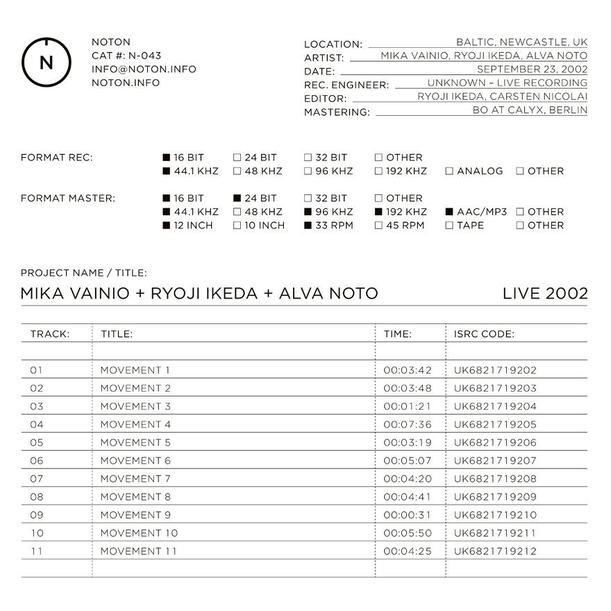 l_live2002_02