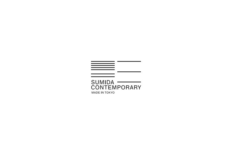 l_sumidaconteporay_01